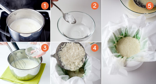 come-fare-il-tofu-in-casa-step
