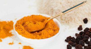 Curcuma: come usare in cucina la spezia dorata che viene dall'India