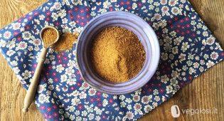 Zucchero di cocco: cos'è e come si usa questo dolcificante naturale