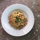 spaghetti_ceci_avocado