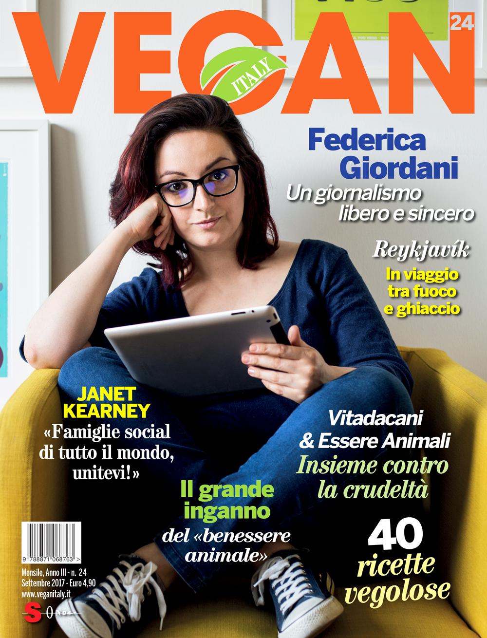 Vegan Italy vegolosi.it