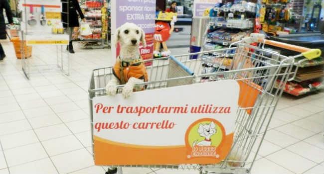 animali-nei-supermercatia