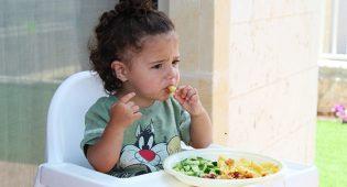 """SIPPS """"Dieta vegana per i bambini inadeguata"""", SSNV: """"Negano l'evidenza, passi indietro pericolosi"""""""