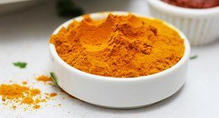 Garam masala: cos'è, dove si compra e come usarlo in cucina