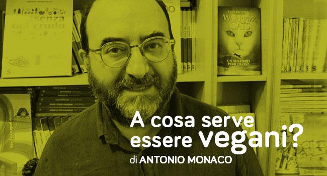 Antonio Moncao
