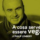 philip Lymbery