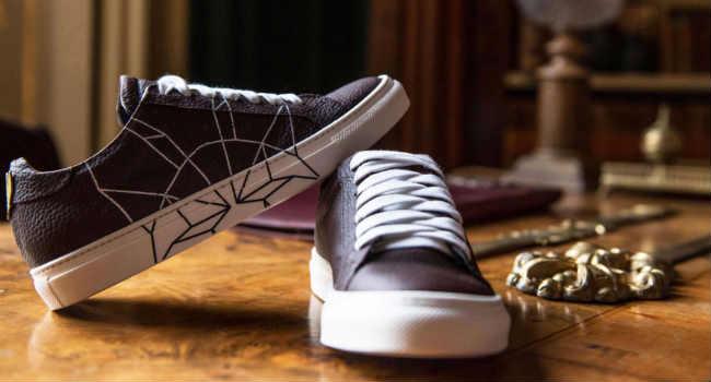 scarpe vegea