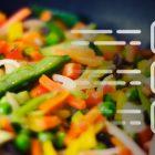 World Vegan Day: quanto ne sai della cultura vegana?