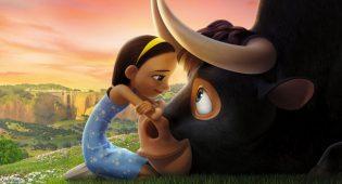 Il toro Ferdinand del cartone esiste davvero: ecco la storia