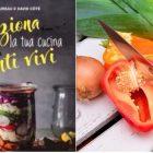 alimenti fermentati libro