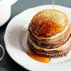 pancake-vegani