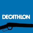 Decathlon caccia