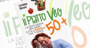 dieta vegana dopo i 50 anni