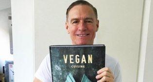 bryan-adams-vegan