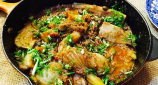 Come cucinare guide pratiche di cucina vegan for Cucinare x celiaci