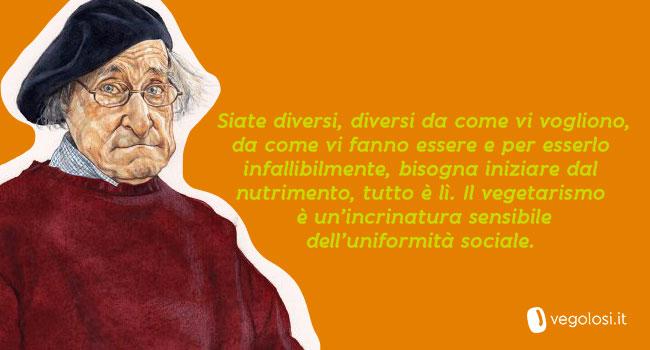 Guido Ceronetti-citazione vegan