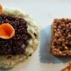 lenticchie speziate