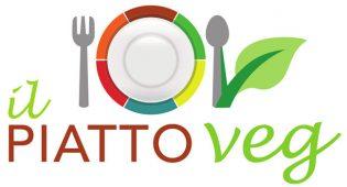 """Come mangiare in modo equilibrato: la """"piramide"""" alimentare vegana"""