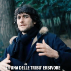 Alberto Angela vegani video le coliche