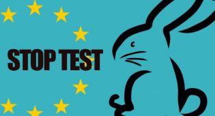 Test-cosmetici-europa