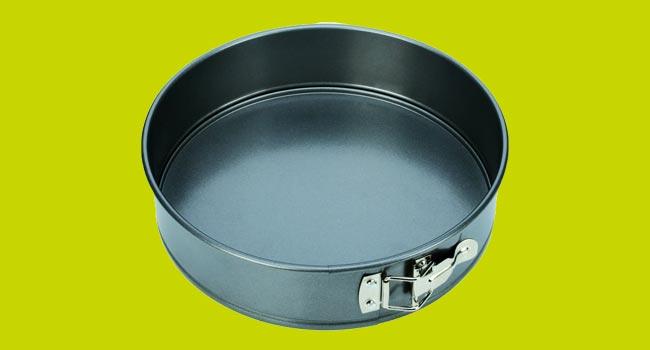 Tortiera-cerchio apribile-22-cm