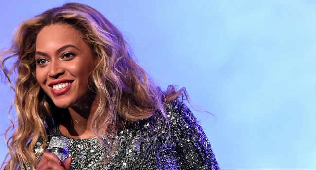 Beyoncé vegana per un mese