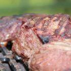 cultura della carne