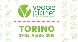 Veggie-Planet-Torino-Vegolosi