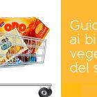 biscotti-vegani-supermercato