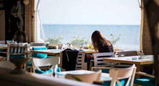 Ristoranti vegetariani e vegani a Napoli: 9 posti dove mangiare