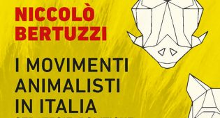 bertuzzi-movimenti-animalisti-in-Italia