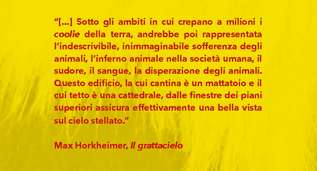 bertuzzi-movimenti-animalisti