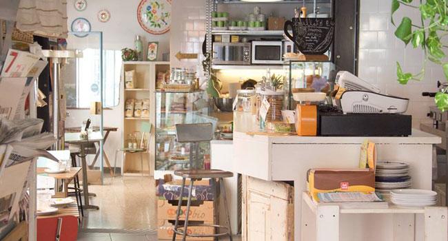 Fram Cafè Bologna