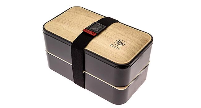 Bento box acquisto
