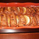 Plumcake-vegan-al-cioccolato-con-farina-di-castagne-e-pere
