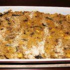 Sformato-di-quinoa-con-zucchine-e-tofu