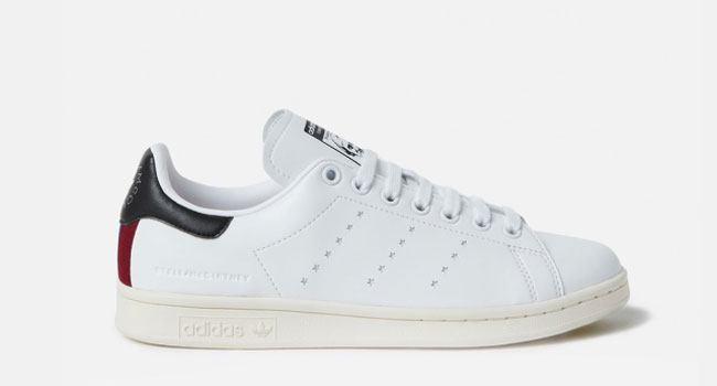 Stan Smith vegane