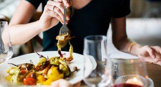 Da provare nel week end: menu vegano scelto dalla redazione di Vegolosi.it