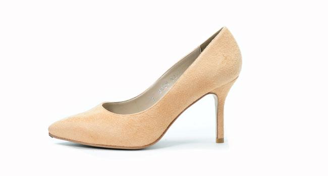 Olsenhaus scarpe vegan