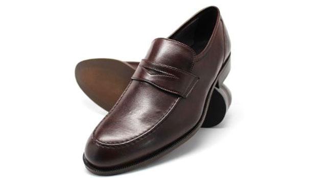 noharm scarpe vegane