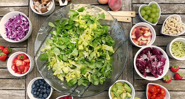 la migliore dieta nel mondo 1 documentario