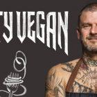 Dirty Vegan BBC
