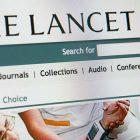Lancet carne