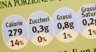 Etichettatura prodotti vegani Commissione Europea
