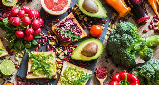 Calculadora Nutricional Dietas Personalizadas