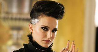 """Abiti vegan per Natalie Portman sul set, la costumista: """"È stato facile, lo rifarei"""""""