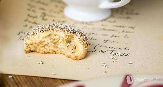 Biscotti-con-amaranto-soffiato_2368_650