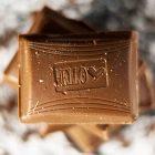 Regali-per-amanti-del-cioccolato