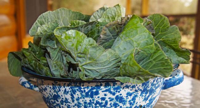 ciambella salata vegan