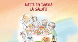 opuscolo dieta vegana bambini